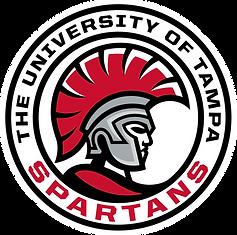 Tampa_Spartans_logo.svg.png