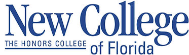 New_College_of_Florida_logo.jpg
