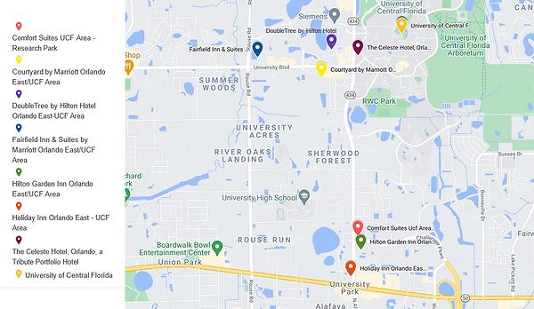 FURC 2022 Hotel Locations.png