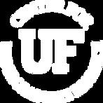 UF-CFUR Logo all White.png