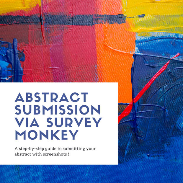 Abstract Guide Cover(1).png