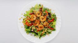 JR Shrimp2