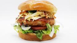 JR_burger