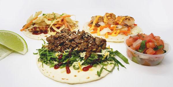 JR tacos2.jpg
