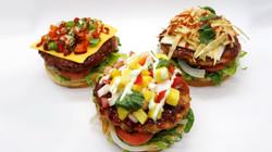 JR_3burgers2