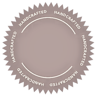 CIRCLE%2525202_edited_edited_edited.png