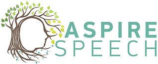 Aspire speech muskoka