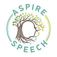 aspire speech muskoka