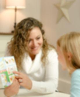 child speech therapy.jpg