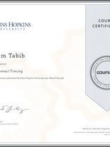 avi covid contact tracing certificate.PN