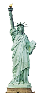 32654-3-statue-of-liberty-transparent-ba