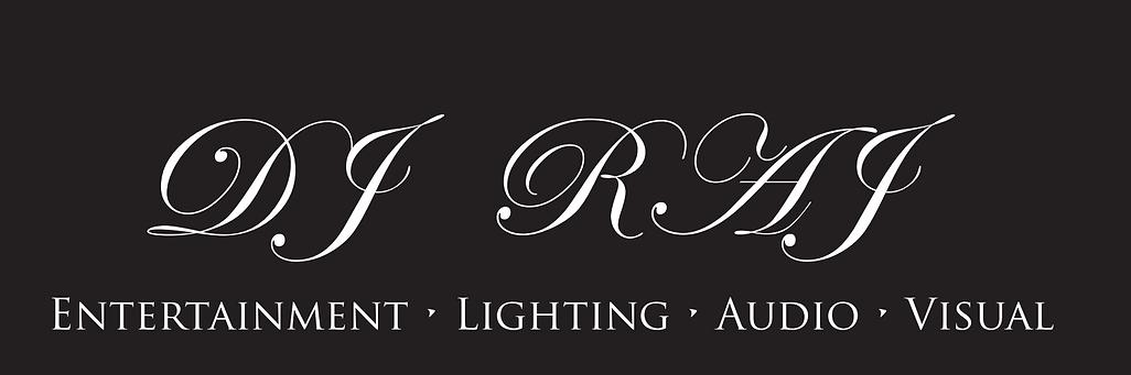 DJ Raj Logo.PNG