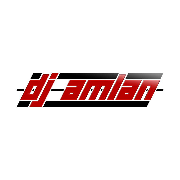 DJ AMLAN (COLOR TRANSPARENT).png
