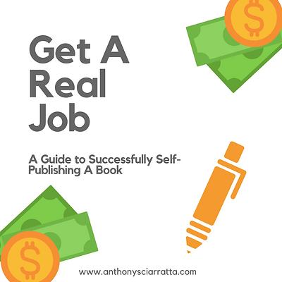Get A Real Job.png