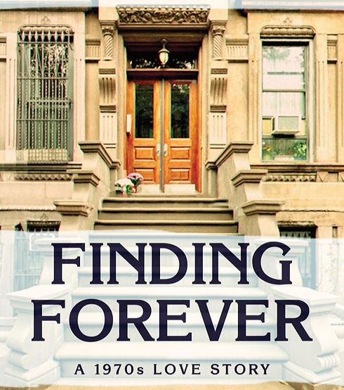 Finding Forever_cover_v2_edited_edited.jpg