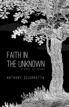 Faith in the Unknown Book Cover