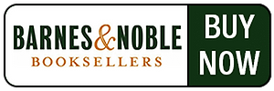 barnes-and-noble-buy-button.png