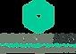 symbiosisarq-logo2.png
