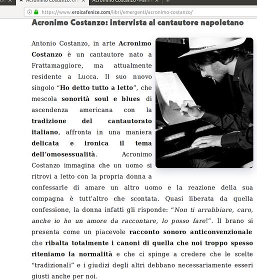eroica fenice- bla2_edited_edited.png