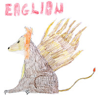 EAGLION