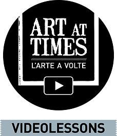 VIDEOLESSONS