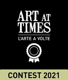 Contest 2021