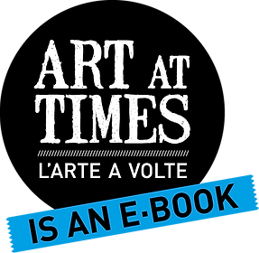 art at times ebook.png