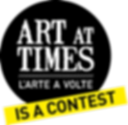 Art at Times CONTEST.png