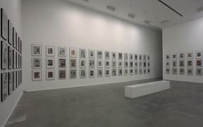 10 aprile   Oggetto: Art at Times… Stops Time: Hans-Peter Feldmann