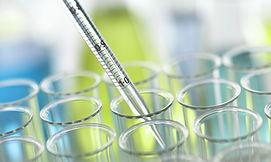 Unidad bionalitica Axis clinicals latina