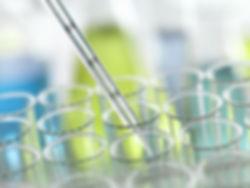 Naturopathic pathology testing