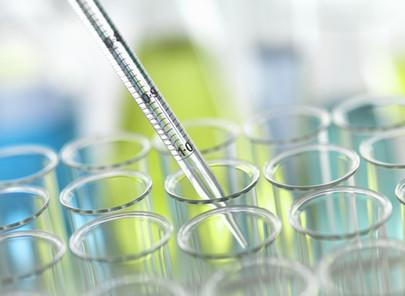 Bioidentische Hormone bei Krebserkrankungen