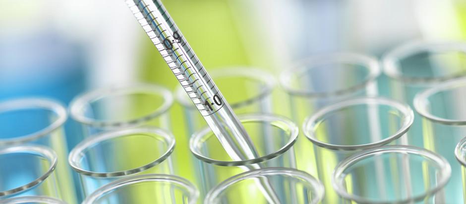 В США объявили о запуске нового клинического исследования для нейрофиброматоза 2 типа