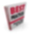 Best-practices book.png