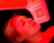 Red-LED-light-for-website-min.jpg