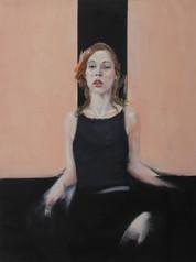 2017, huile sur toile, 100 x 81 cm.jpg
