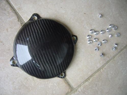 Protection carter alternateur à coller ou à visser R1 1998-2003