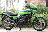 KAWASAKI Z 1000R et Z 1000J 1981-1983.jpg