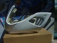 Tête de fourche R1 1998-1999