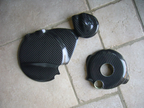 Protections carter à coller GPZ 500