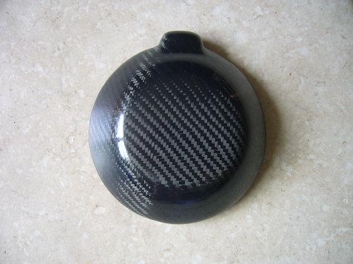 Protection carter alternateur à coller Z1000 2007-2009