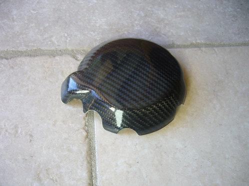 Protection carter alternateur à coller ZX10R 2006-2007