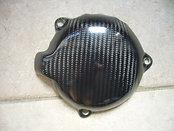 Protection carter alternateur à visser ou à coller ZX10R 2011-2020