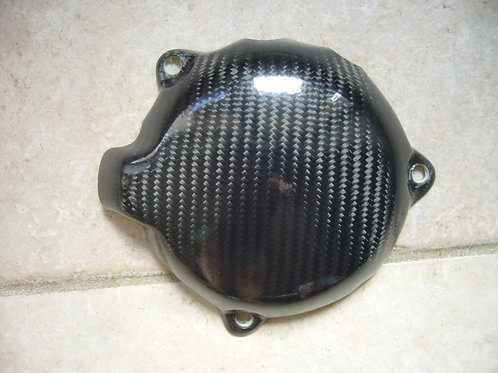 Protection carter alternateur à visser ou à coller ZX10R 2011-2020