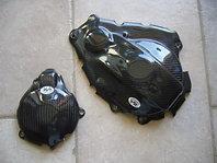 Protections carter à visser ou à coller GSXR 1000R L17-L19