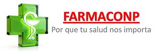 Logo farmaconp.png