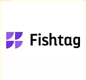 fishtag.png