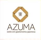 azuma.png