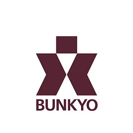 BUNKYO.png