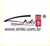 shiki.png